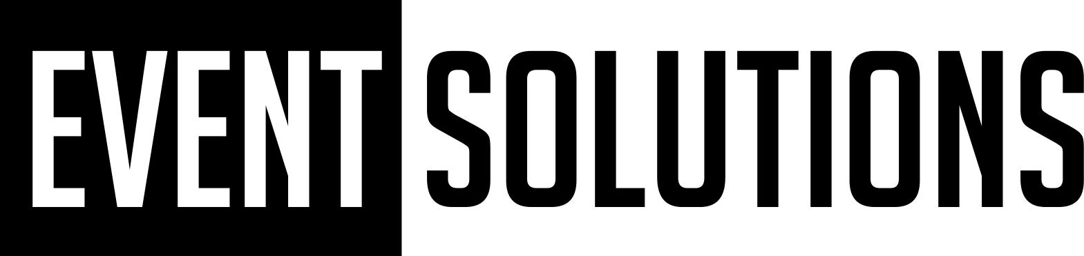 Event Solutions AV